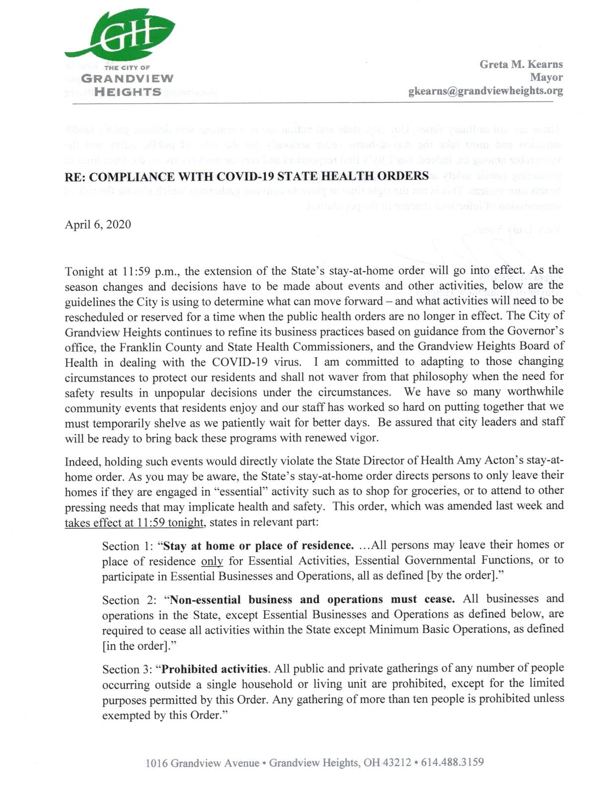 2020.04.06 L general mayor policy following health directives-page-001