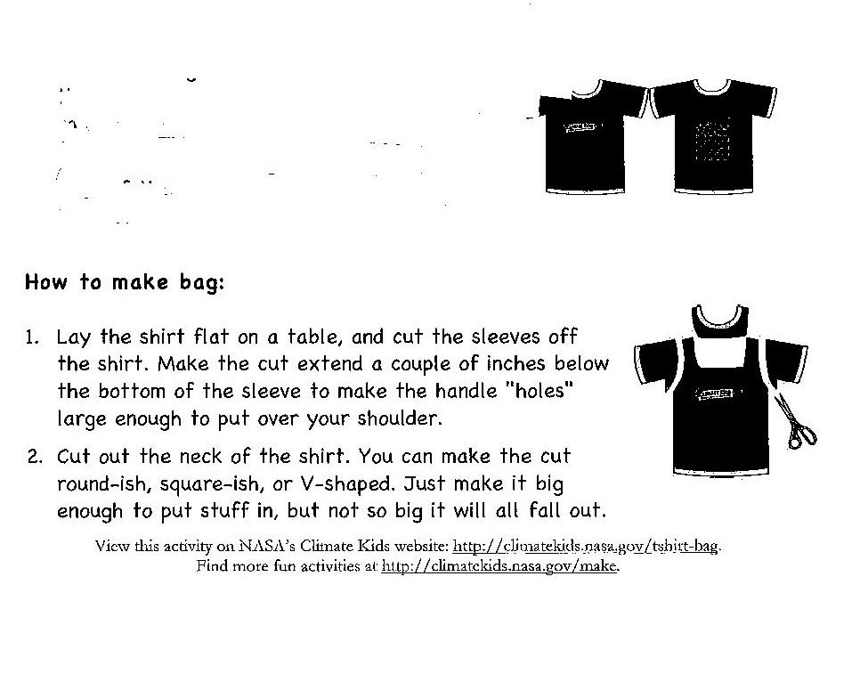 earth day t shirt bag-page-001